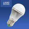 top quality Foshan 5W LED light bulb