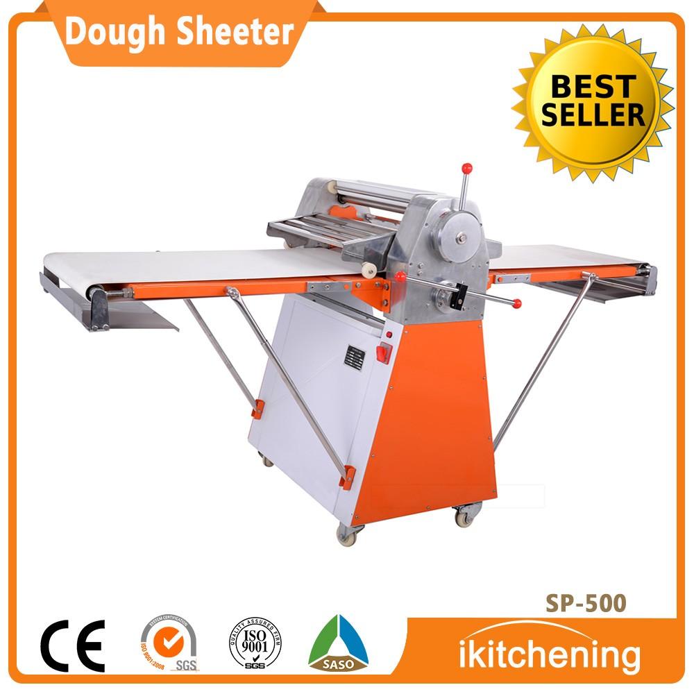 Quipement de boulangerie commerciale industrielle machines pain mat riel d - Boulangerie industrielle a vendre ...