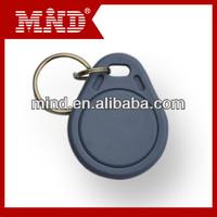 MIND mercedes smart key MIND005