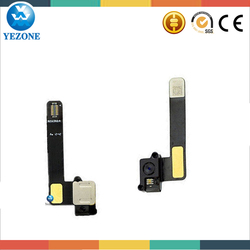 Wholesale Small Parts For IPad Mini 2 Front Camera Module Flex ,Camera Flex Cable For IPad Mini 2 Repair Parts