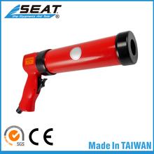 SGS Industrial Type 222 mm Bitumen Joint Sealant