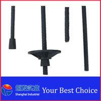 civil engineering/subway/mining/transportation/building FRP anchor bolts