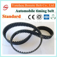 Hot selling can for megadyne timing belt