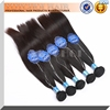 China wholesale price factory supply unprocessed original peruvian hair cheap