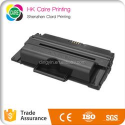 for Samsung 5530 toner cartridge, for Samsung SCX-D5530FN,SCX-D5530A,SCX-D5530B toner