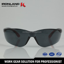 Ironland color can be changed pilot goggles