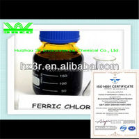 Fecl2 fecl3 chemical formulas fecl3 industrial wastewater treatment