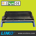 q9720a para la impresora hp laserjet 4600 4650 color de la serie
