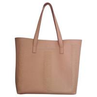 new fashion cheap leather handbag wholesale export bags