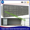 20ft High quality customization Modular prefab living container house,used container for sale
