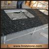 /p-detail/Blue-pearl-granite-tapas-de-la-venta-300006901094.html