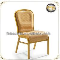 hot sale venue party chair for restaurant