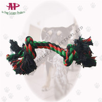 Top Quality Professional Dog Rope Toys Pet Products