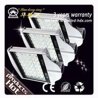 Professional Manufacturer supply 2014 hottest sale solar dc12v24v ip66 led panel street light