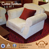 /product-gs/wholesale-luxury-adult-classic-mid-century-china-modern-furniture-round-single-sex-sofa-chair-204396848.html