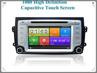 In dash Car Multimedia system for Suzuki SX4, Car multimedia players for Suzuki