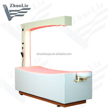 Multifunctional Luxury infrared therapy therapeutic bed (D14911)