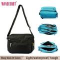 Beautiful baratos bolsas das senhoras de nylon, comprar bolsas direto da china
