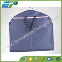 Garment Bag Type and Storage Usage wholesale garment bag dry cleaning