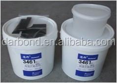 High strength Ceramic Tile Adhesive