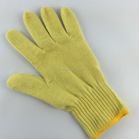 Cut resistant gloves -Outdoor sports climbing cycling antiskid fan of cutting forces fighting gloves