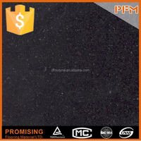 PFM Chinese xiamen luxury granite pavers and artificial stone