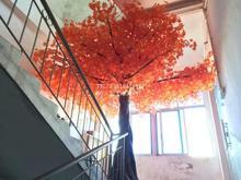 ที่ออกแบบใหม่ขายดีที่สุดของจีนต้นเมเปิ้ลเทียม