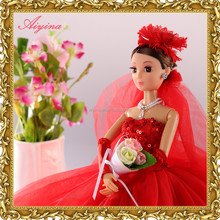 Beautiful Model doll today's kids toys for girls