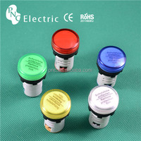 AD22 LED Pilot Lamp ,Indicator Light,Signal light