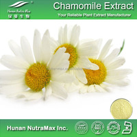 Anthemis Nobilis Extract,Anthemis Nocis Extract,Camomile Extract