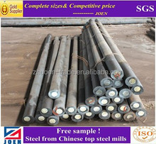 1.2311 steel bars bright surface with cheaper