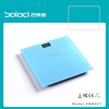 2015 new product in China electronic bathroom scale
