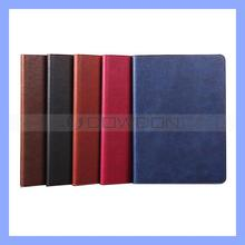 Book Leather Case for iPad Mini 2 Stand Cover
