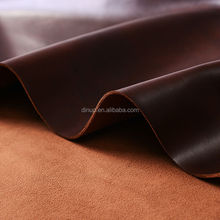 coating sofa leather