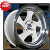 Wholesale 4x4 accessories wheel rim to refitted the tire