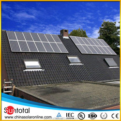 High Quality guangzhou factory residential home use off grid solar power /1.5kw solar home power system for sales promotion