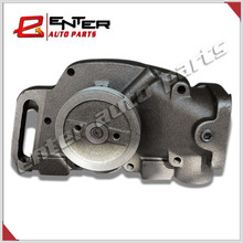 3801708 3007316 3022479 auto diesel engine pump for water
