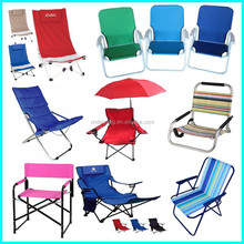 Outdoor folding beach chair, costco beach chair/folding lounge chairs beach