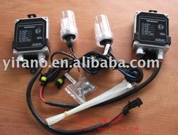 50w Xenon HID Kit- 2v/50w