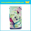 Hot Selling Cute Cell Phone Case For Nokia N730, For Nokia N730 Water Printing Case