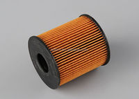 Cars Auto Parts Oil Filter Engine Oil Filter 15601-E008