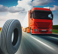 295/80R22.5 radial truck tyre manufacturer looking for partners