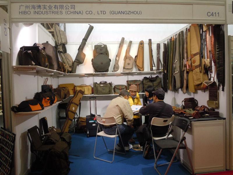 удочку держатель из китая рыбалка магазин