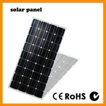 Good quality flexible solar panel pakistan lahore