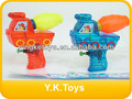 spray de agua juguetes arma popular pistolas de agua