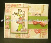 Popular greeting cards
