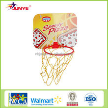 OEM basketball ring or hoops and board