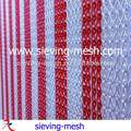 China decorativos cortinas de metal divisores, decorativos de metal divisores