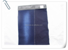 & Denim Comfortable Knit Fabric, Sanmiao Textile Co.Ltd