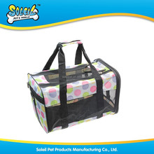 Wholesale Durable Pet Carrier For Travel